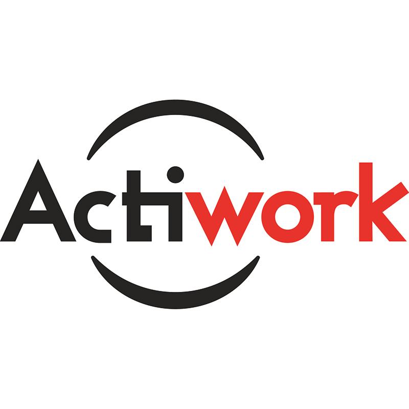 ACTIWORK
