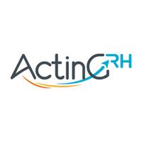 Acting-RH