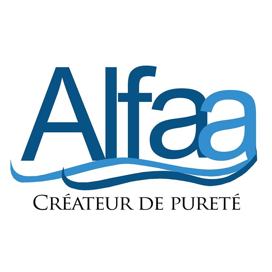 alfaa