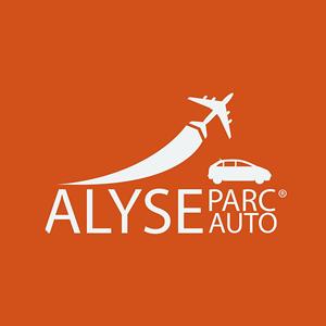 alyse-parc-auto