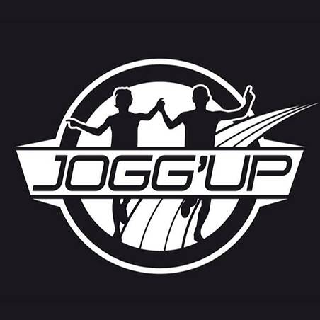 joggup