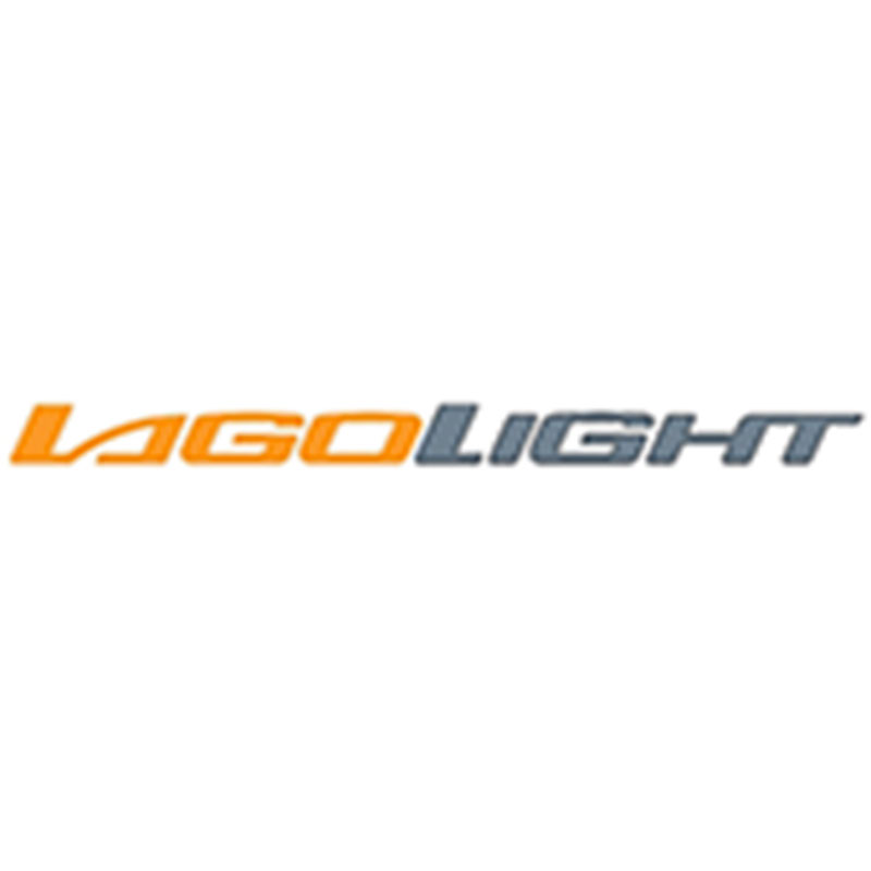 lagolight