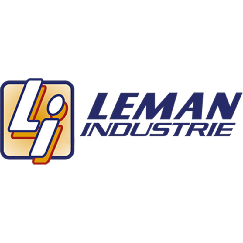 leman-industrie