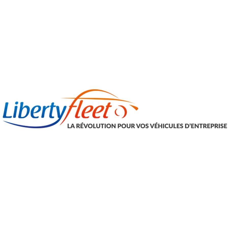 liberty-fleet