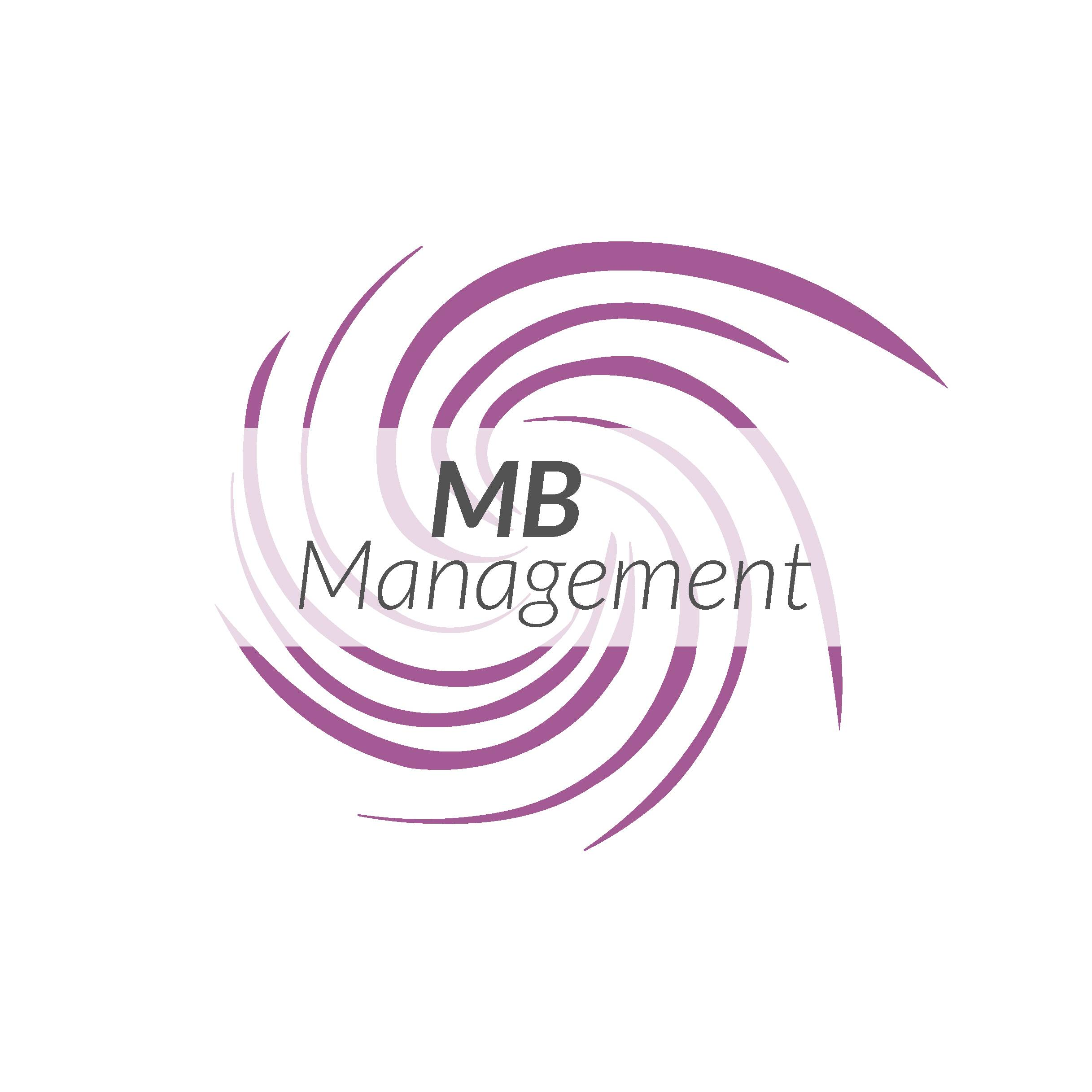mb-management