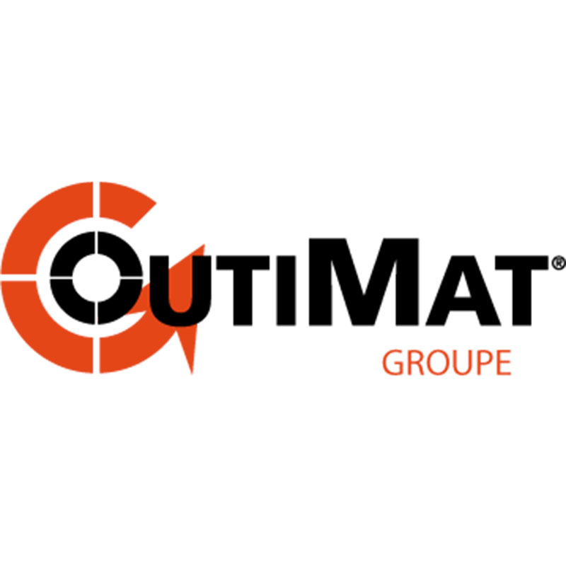 outimat