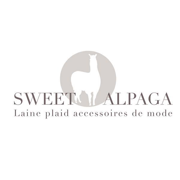 sweet-alpaga