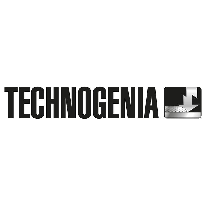 technogenia