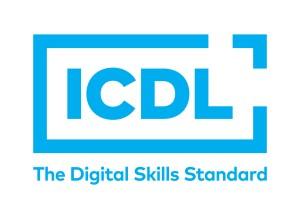 Logo ICDL officiel en jpg